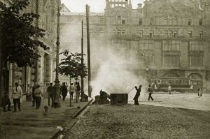 moscow-1920s (34)