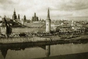 moscow-1920s (4)