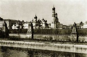 moscow-1920s (5)