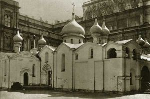 moscow-1920s (7)