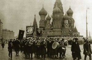 moscow-1920s (8)