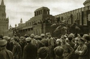 moscow-1920s (9)
