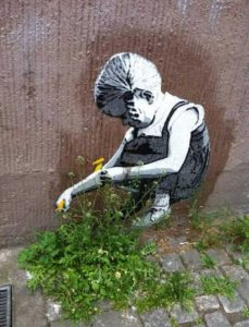 nature-themed-street-art (10)
