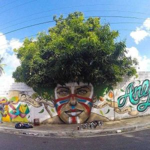 nature-themed-street-art (11)
