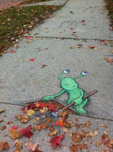 nature-themed-street-art (13)