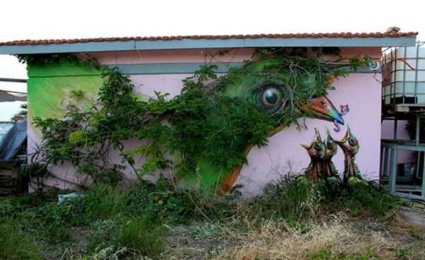 nature-themed-street-art (14)