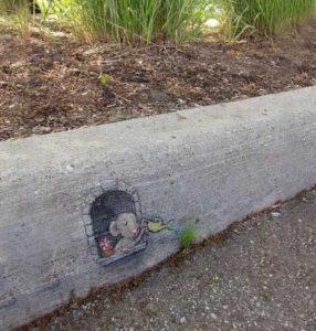 nature-themed-street-art (15)