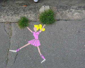 nature-themed-street-art (16)