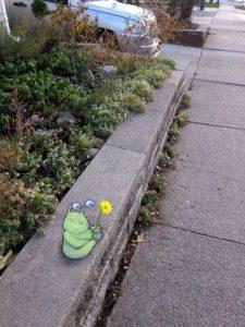 nature-themed-street-art (18)