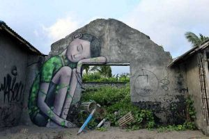 nature-themed-street-art (2)