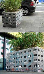 nature-themed-street-art (20)