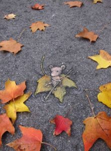 nature-themed-street-art (21)