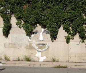 nature-themed-street-art (22)
