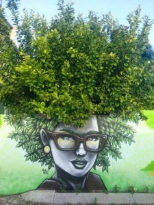 nature-themed-street-art (24)