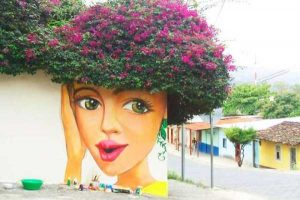 nature-themed-street-art (25)