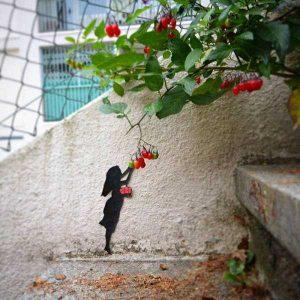 nature-themed-street-art (26)