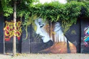 nature-themed-street-art (29)