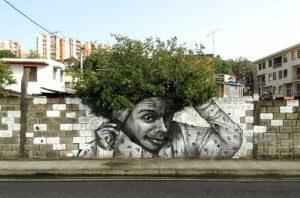 nature-themed-street-art (3)