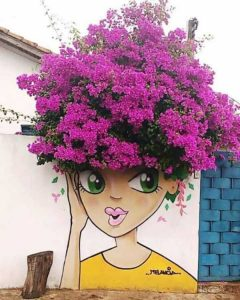 nature-themed-street-art (30)