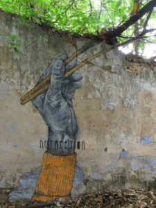 nature-themed-street-art (31)