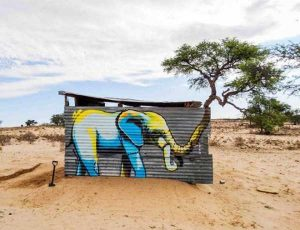 nature-themed-street-art (33)