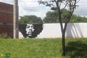 nature-themed-street-art (34)