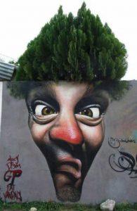 nature-themed-street-art (35)
