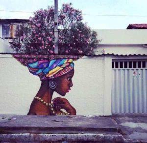 nature-themed-street-art (36)
