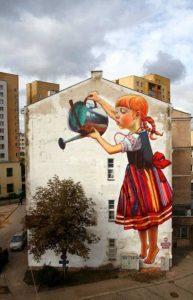nature-themed-street-art (4)