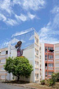 nature-themed-street-art (40)
