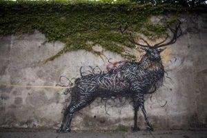 nature-themed-street-art (41)