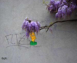 nature-themed-street-art (45)