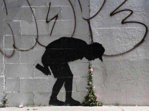 nature-themed-street-art (5)