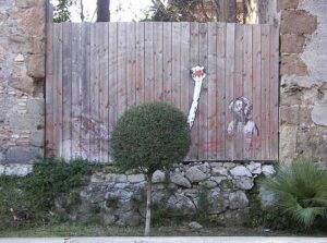 nature-themed-street-art (6)