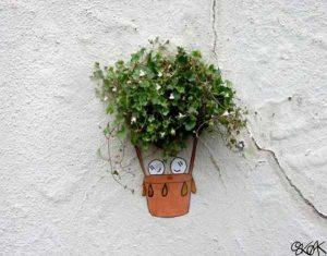 nature-themed-street-art (7)
