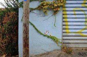 nature-themed-street-art (9)