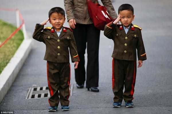 north-korea-pics (1)