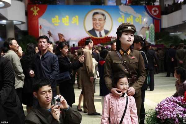 north-korea-pics (12)