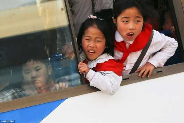 north-korea-pics (13)