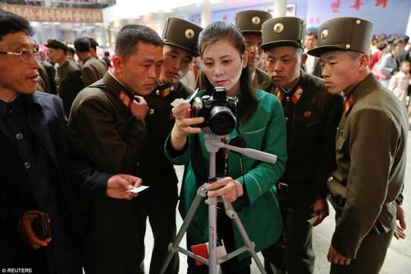 north-korea-pics (14)