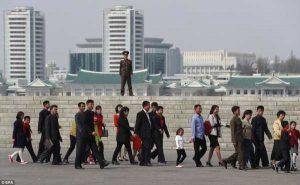 north-korea-pics (15)