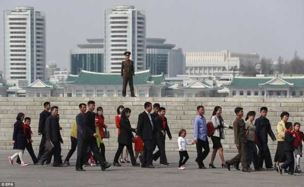 north-korea-pics (15)