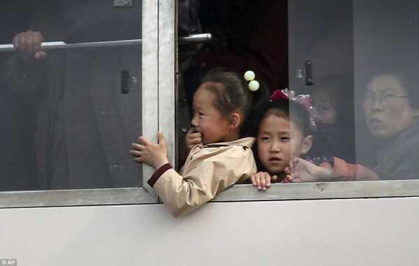 north-korea-pics (16)