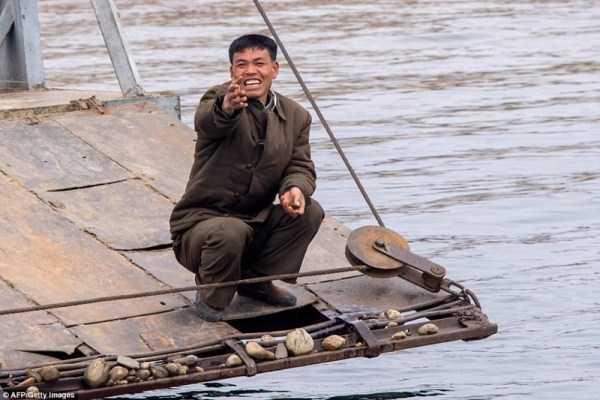 north-korea-pics (17)