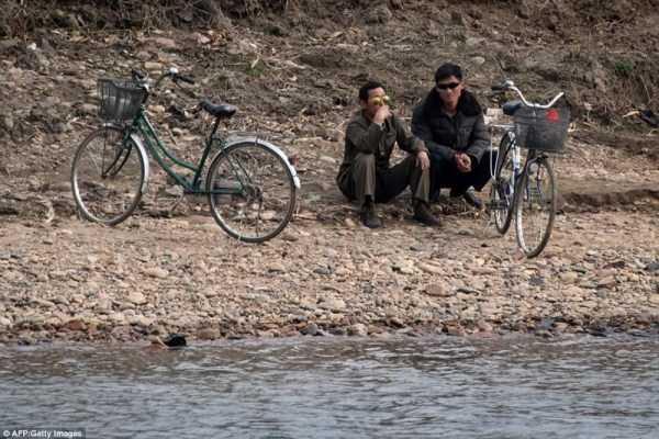 north-korea-pics (18)
