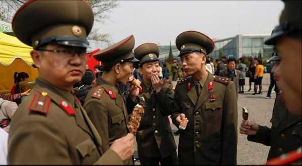 north-korea-pics (2)