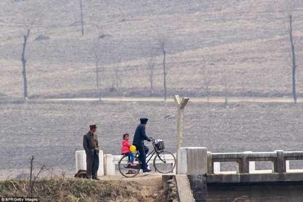north-korea-pics (20)