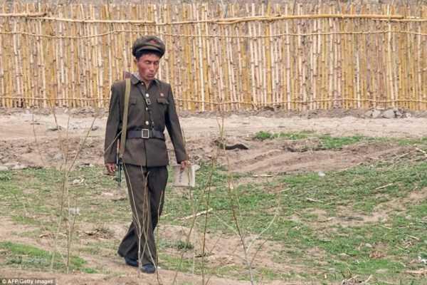 north-korea-pics (23)