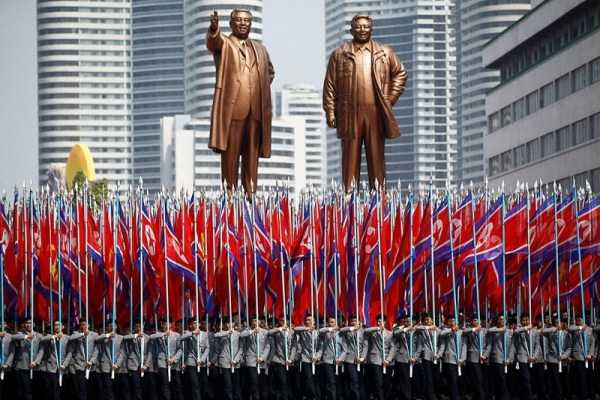 north-korea-pics (25)