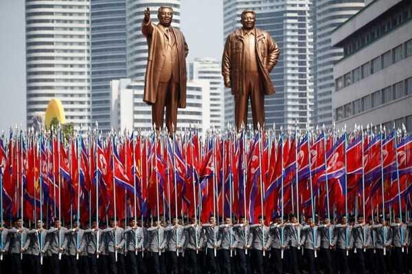 north-korea-pics (25)
